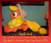 applejackplush22011.png