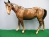 Beswick_brown_mare.jpg