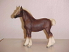 T_Clydesdale_Foal_-chocolate_sorrel_Satin_Star_.JPG