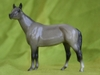 Gunmetal_-_TB_stallion_-_Breyer_5023.JPG