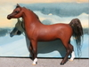 small_IMG_4906_Pavana_Red_Bay_Welsh_x_Arab_filly.JPG