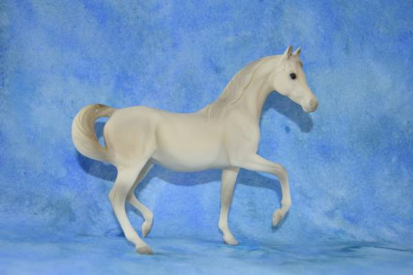 Breyer_Sears_CAM